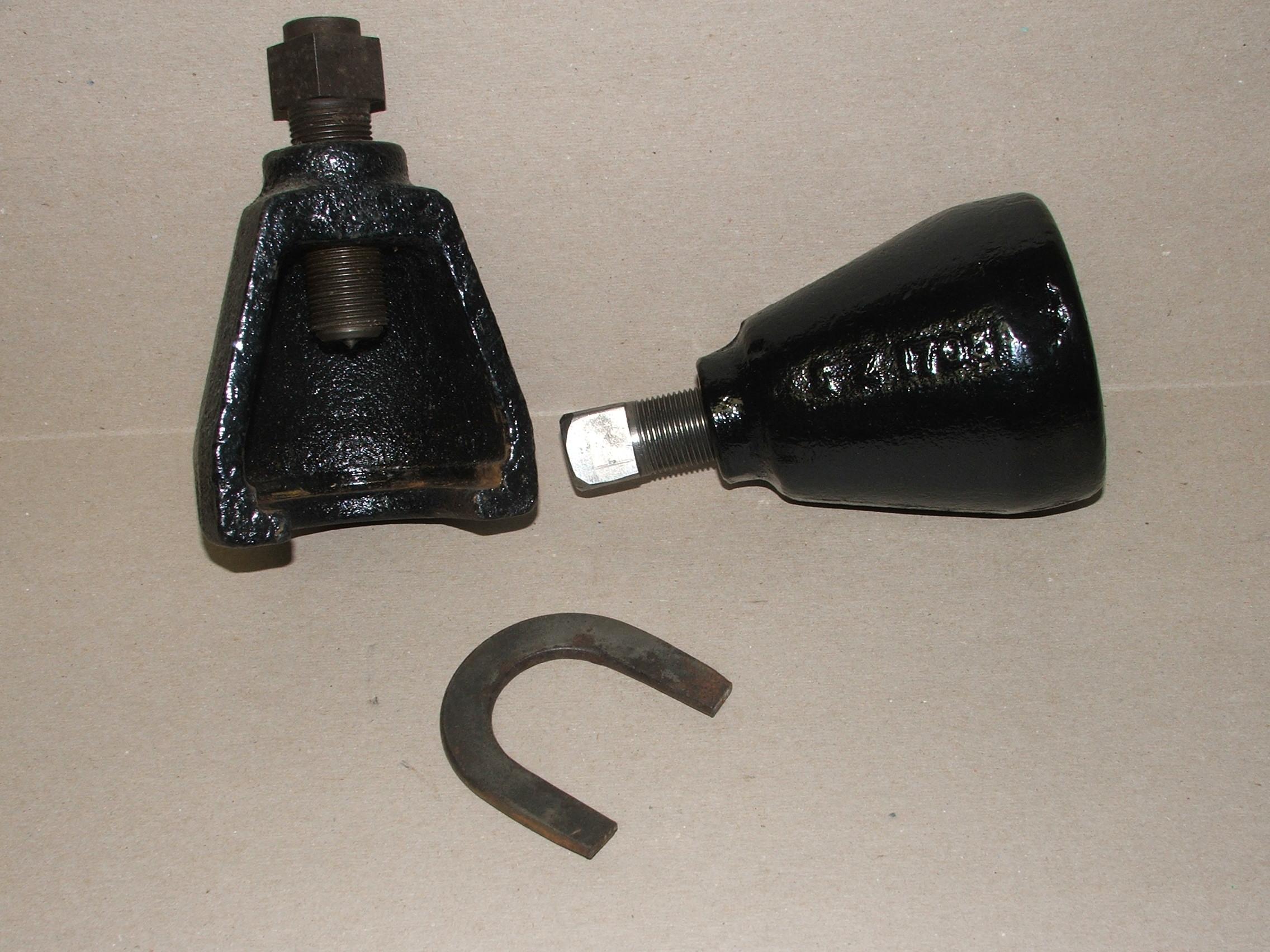 DSCF0364