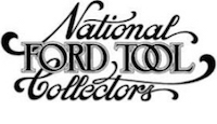 National Ford Tool Collectors